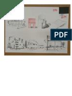 subiecte arhitectura 2018