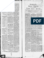 Hicky's_Bengal_Gazette.pdf