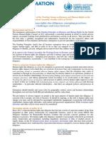ExecutiveSummaryA73163.pdf