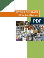 Fichas-primaria-6-8-1
