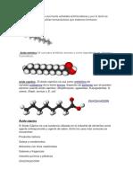acidos del coco.docx