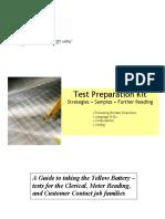 YellowTestBattery.pdf