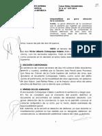 nulidad grave alteración de la conciencia.pdf