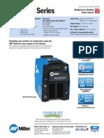 XMT 350 Series.pdf