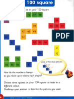 Cambridge Maths2 Learners Book
