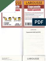 Capcanele limbii spaniole.pdf