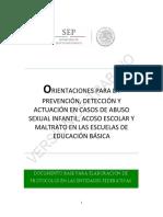 Orientaciones_Prevención