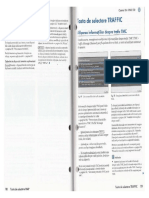 Manual_Utilizator_RNS_510_p3.pdf