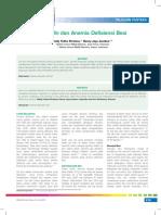 11_235Hepcidin dan Anemia Defisiensi Besi.pdf