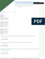 Desarrollo_Colaborativo_en_Contextos_Interculturales.pdf.pdf