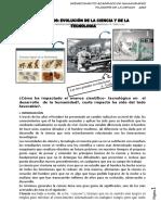 S-6 EL ORIGEN DE LA CIENCIA.docx