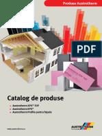 catalog_produse_v2.pdf