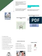 Leaflet PMO