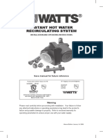 Watts 500800 User-Manual.pdf
