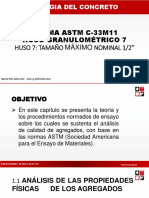 Garcia Polo Jaisel Joel_ASTM C-33M11-H7