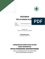 IDocSlide.Com-PEDOMAN UKP BARU.pdf