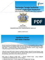 Presentasi KKP BANTEN 25 AGUSTUS 2018.doc.pptx