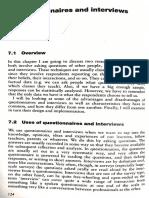 Situational syllabus presentation - versión final1