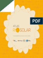 atlas-rio-solar-(web).pdf