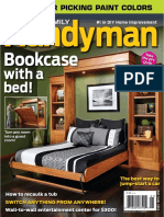 The_Family_Handyman_January_2015_USA.pdf