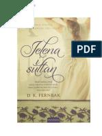Debora-Fernbak-Jelena-i-sultan.pdf