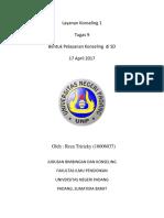 Tugas Layanan Konseling 1.9 Docx