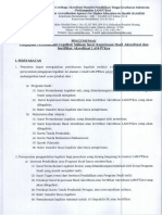 tatacara_Legalisir_SK_lamptkes.pdf