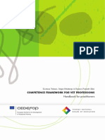 111332_competence_framework_for_vet_professions.pdf