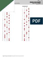 EF3e_uppint_entry_test_marking_overlay.pdf