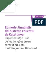Model-linguistic-Catalunya-1[1].pdf