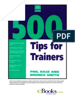 500-tips-for-trainers.pdf