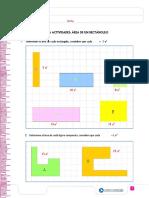 area del rectngulo.pdf