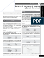 RENTA DE 2DA CAT.pdf