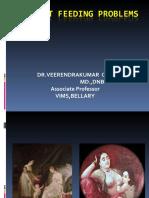 iaptalk2010ppt-100905235444-phpapp02.pdf