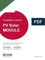 Lg Pv Solar Module Installation Manual Bt00002151_2571