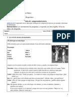 Guia Nº 1 5º Bàsico Lenguaje y Comunicación (1)
