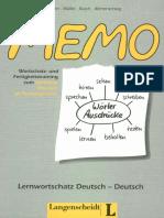 Zertifikat_Deutsch_Memo_Lernwortschatz.pdf