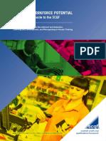 Scqf Employer Guide Mar 2017 Web