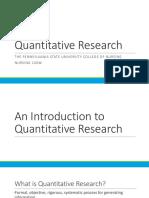 Module5_Quantitative_ (1).pptx