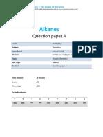 20.4__-_alkanes_1c__-_edexcel_igcse_9-1__chemistry_qp