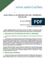 CÓMO PREPARAR UN HERBARIO.pdf