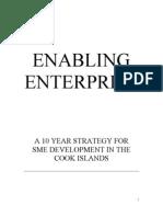 Enabling Entreprise