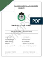 CORPORATE LAW (1).docx