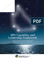 capability-leadership-entire.pdf