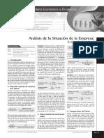 2_8849_67470.pdf