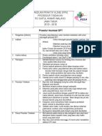 PPKPT - Pemberian Imunisasi (Kompilasi)