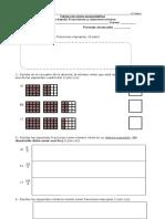 Tarea 2 Fracciones y Números Mixtos (1)