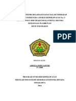 01-gdl-apriliadeb-862-1-karyatu-8.pdf