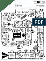 half-minute topics_am.pdf