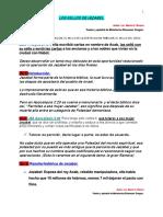 librodelossellosdejezabel.pdf